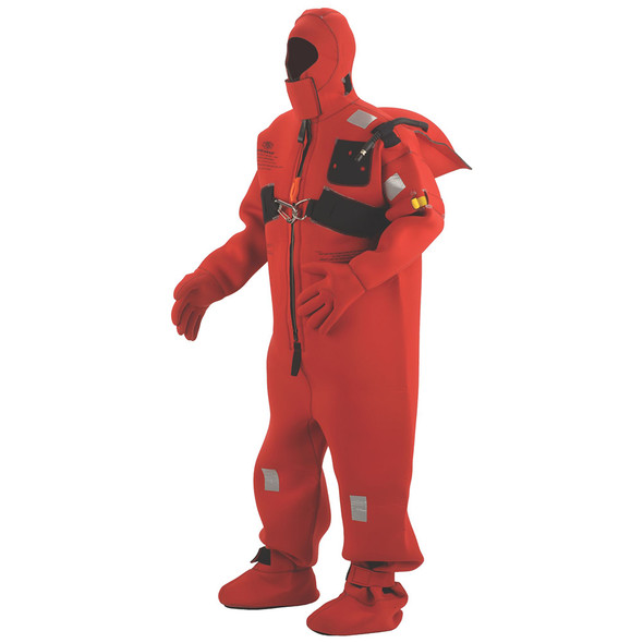 Stearns I590 Immersion Suit - Type S - Universal