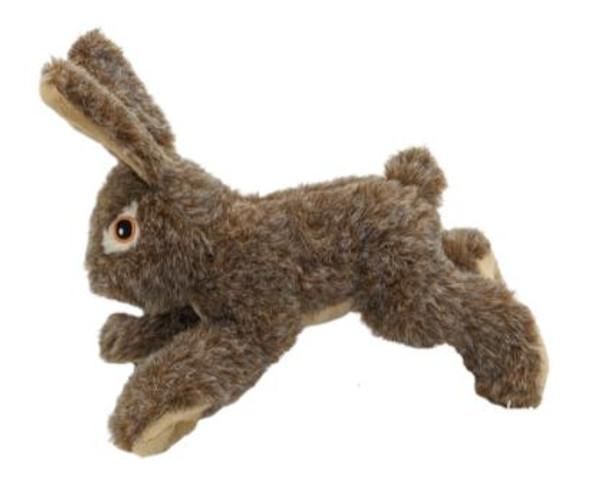 Tailfin Pet Co. - Premium Plush Small Rabbit