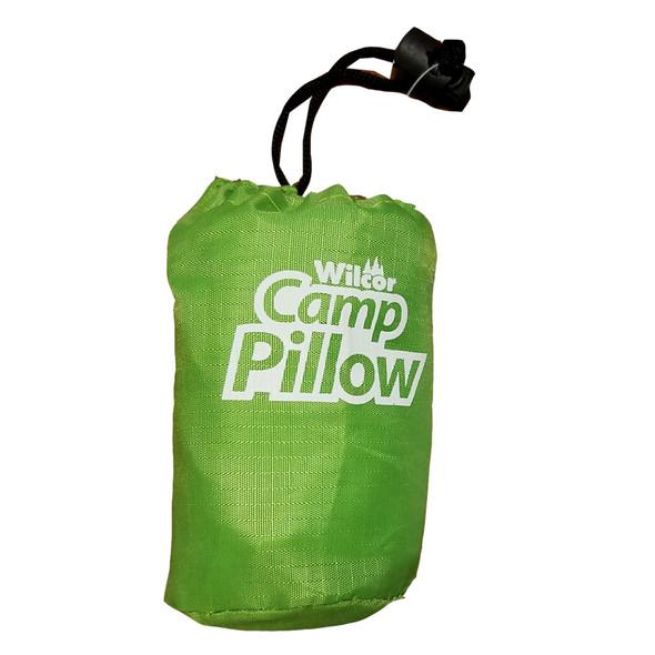 """Pillow Quick Fill 11""""X18"""""""