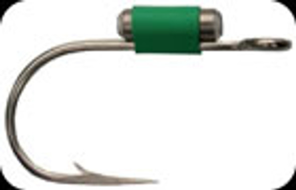 Single Hook Mount