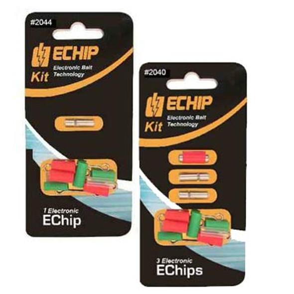 Pro-Troll EChip Kits