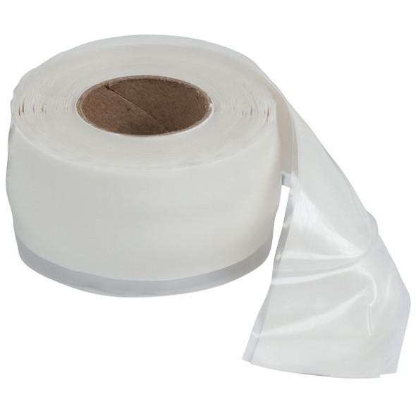 "Ancor Repair Tape - 1"" x 10' - White"