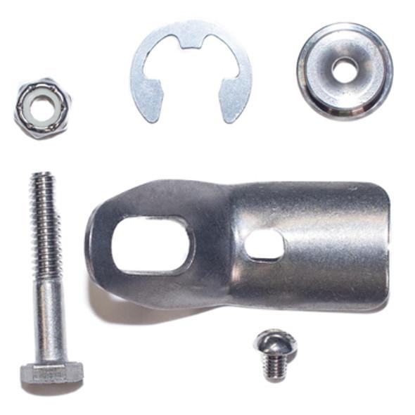 Troll-Master Seahorse® Downrigger Boom End Maintenance Kit by Troll-Master