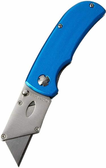 Utica Cutlery  - Razor Locking Utility Knife - 1825CP