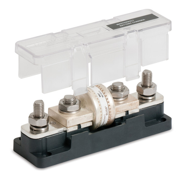 BEP Pro Installer Class T Fuse Holder w/2 Additional Studs - 400-600A