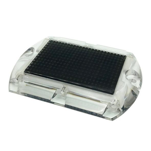 Hydro Glow Ultra Thin Solar Light - Green - S1G
