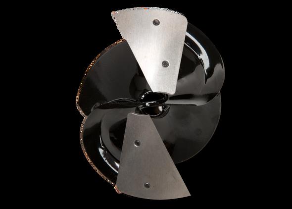StrikeMaster Lazer & Fin Bore III Hand Auger Replacement Blades