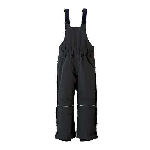 Striker Ice - Youth Predator Pants - Black