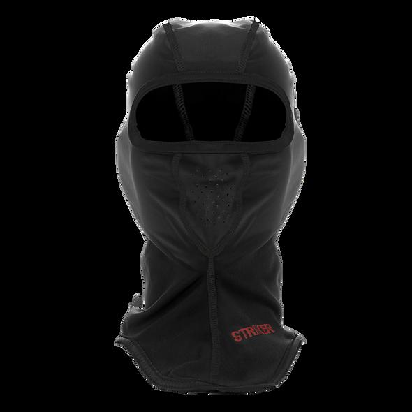 Striker Ice - Basic Facemask