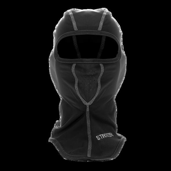 Striker Ice - Trekker Facemask