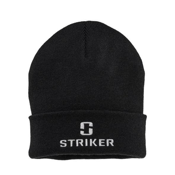 Striker Ice - Trekker Stocking Hat