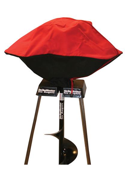 StrikeMaster Power Head Cover