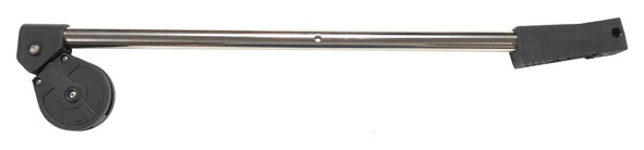 Scotty Downrigger Part - S-ARM1099 - BOOM ARM ASSEMBLY, 1099, 1''   (S9316)