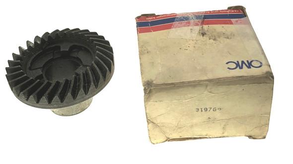 Genuine OMC Johnson Evinrude Forward Gear NLA #319766 New