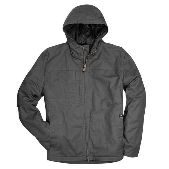 Dri Duck Yukon Flex Jacket