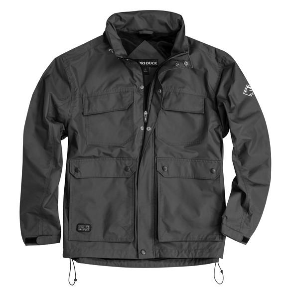 Dri Duck Storm Shield Field Jacket