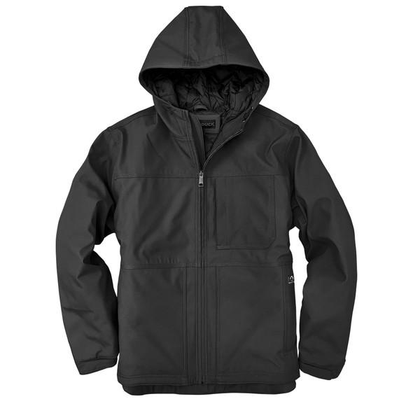 Dri Duck GrizzlyTec Kodiak Jacket