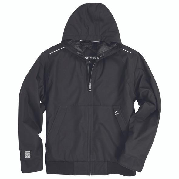 Dri Duck GrizzlyTec Rubicon Jacket