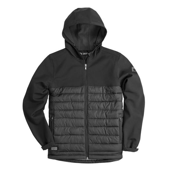 Dri Duck Women's Vista Puffer Jacket
