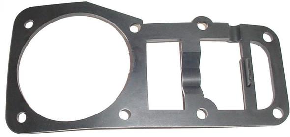 Scotty Downrigger Part - S-GASKETMOTORCVR - GASKET FOR E-BOX/MOTOR COVER (S9012)