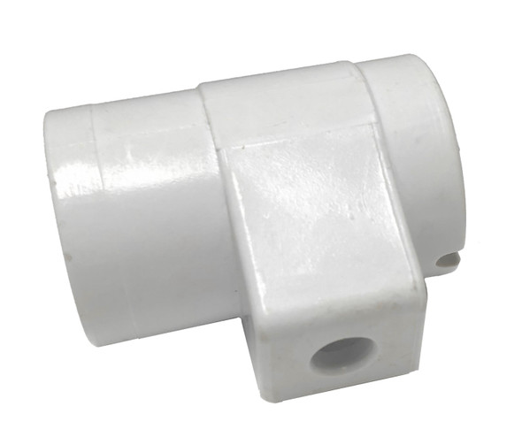 Scotty Downrigger Part - S-HSGARMCON1105 - 1105 ARM CONNECTION HOUSING, OLD (S9346)