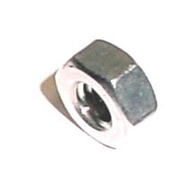 Scotty Downrigger Part - 1/4-20 HEX NUT, ALL SPOOLS