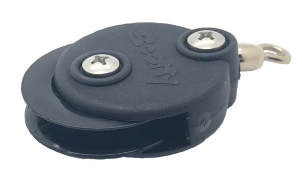 Scotty Downrigger Part - S-PULLEYREPLCLKT - REPLACEMENT PULLEY FOR 1071/1073 (S9357)