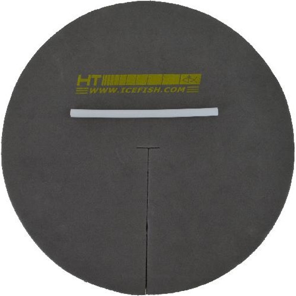 HT Thermal Tip Up Hole Cover w/ Line Tube
