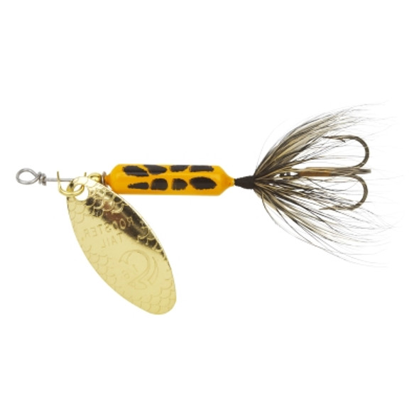 Worden's Rooster Tail 1/8 oz
