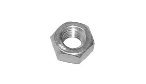 Minn Kota Trolling Motor Part - NUT-HEX 1/4-28 SS 2073102