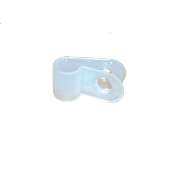Minn Kota Trolling Motor Part - CABLE CLAMP 2052510