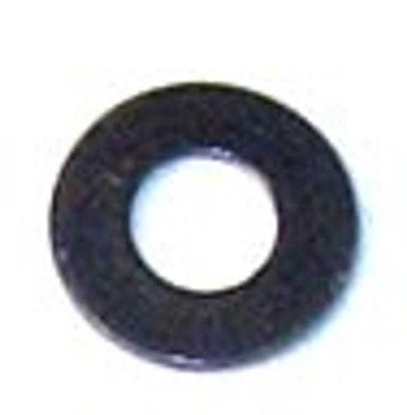 Minn Kota Trolling Motor Part - WASHER-5/16 STD (S/S)  2151726