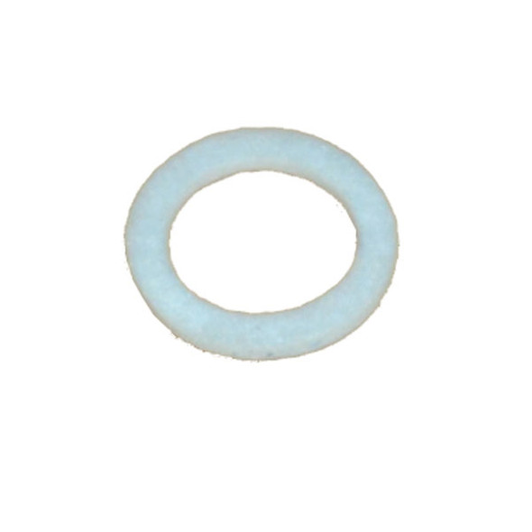 Minn Kota Trolling Motor Part - WASHER - FELT - 991-040
