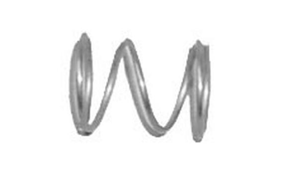 Minn Kota Trolling Motor Part - SPRING-ACTUATOR - 2303752 (NEW 2302752)