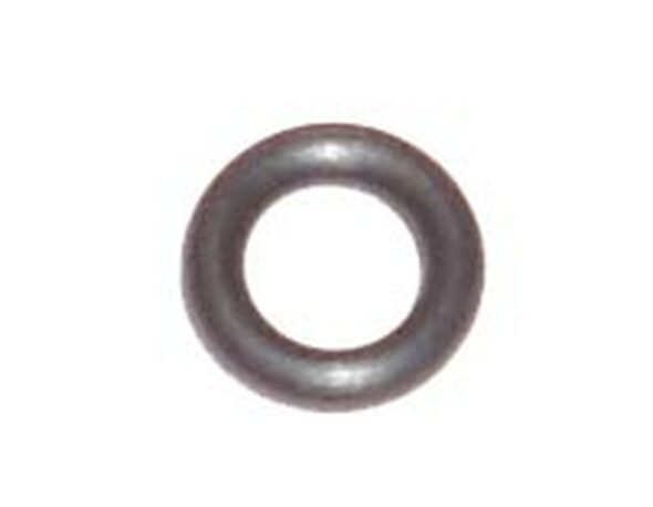 Minn Kota Trolling Motor Part - O-RING - 701-008