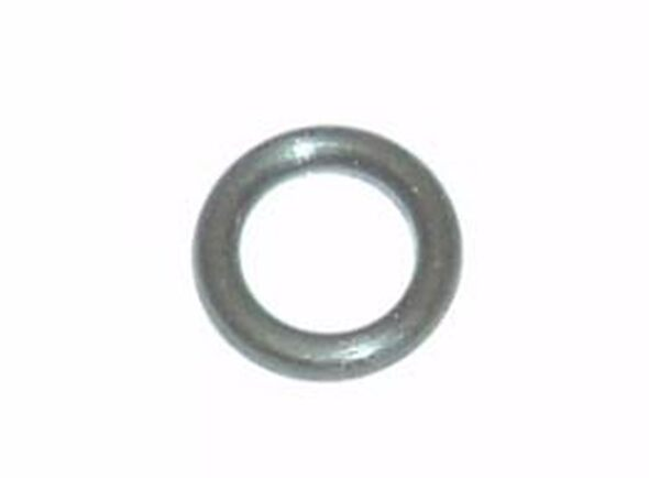 Minn Kota Trolling Motor Part - O-RING - 701-009