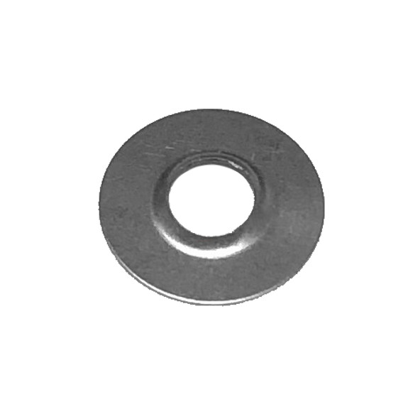 Minn Kota Trolling Motor Part - SPEED NUT-(865 COMPASS) - 2303120