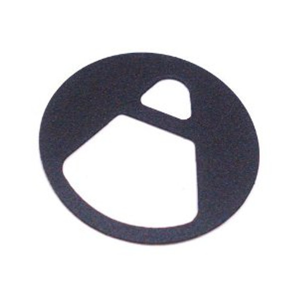 Minn Kota Trolling Motor Part - DECAL-INDICATOR - 2265800