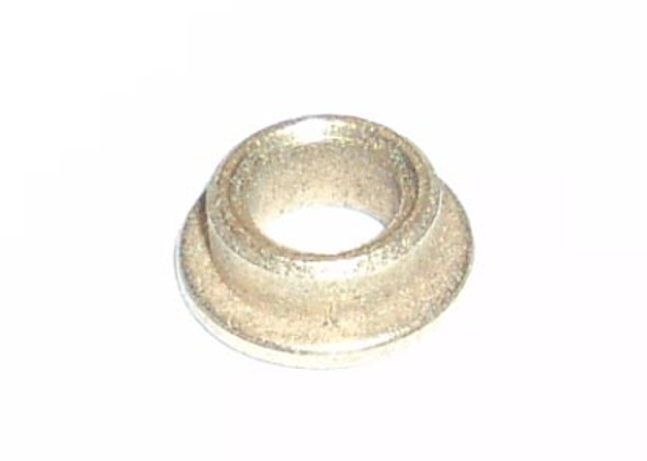 Minn Kota Trolling Motor Part - BUSHING,HANDLE,GOBEIL FF-310 - 2322604