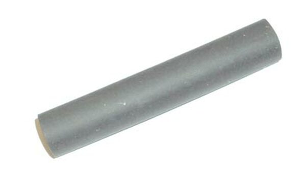 Minn Kota Trolling Motor Part - SHRINK TUBE-1/4OD X 1-3/4 - 2375400