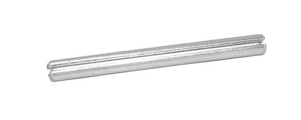 """Minn Kota Trolling Motor Part - PIN-ROLL, 3/16"""" x 2"""" ZINC PLATE - 2302625"""