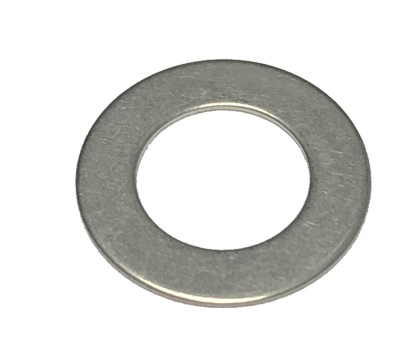Minn Kota Trolling Motor Part - WASHER - STEEL THRUST - 990-067