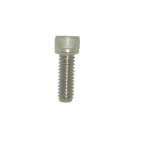 "Minn Kota Trolling Motor Part - SCREW-1/4-20 X 3/4""(SS) SHCP - 9954533 (9954533)"