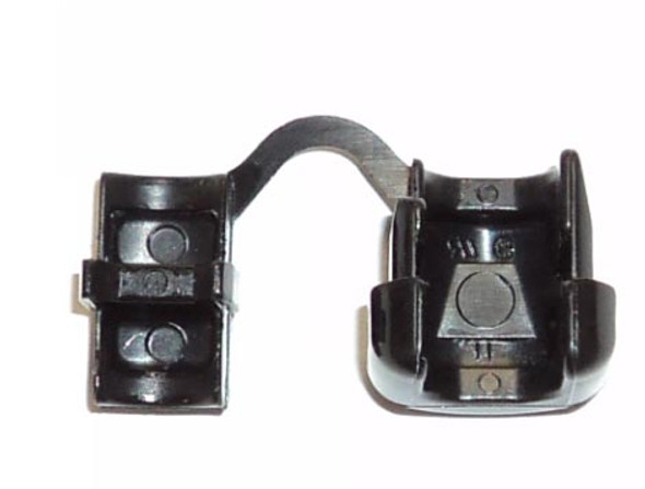 Minn Kota Trolling Motor Part - STRAIN RELIEF-C.CORD/SP.C - 2052900