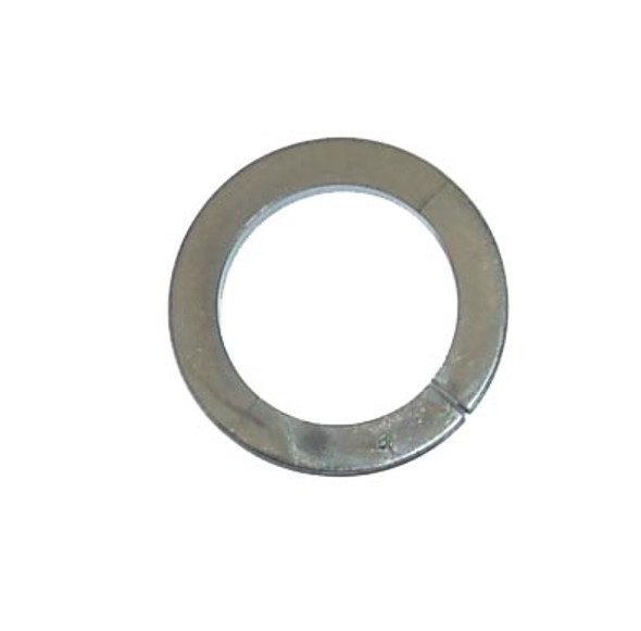 Minn Kota Trolling Motor Part - BEARING, HANDLE 2990455 - 2060015