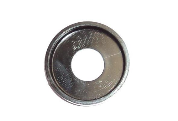 Minn Kota Trolling Motor Part - WASHER-CUP(HINGE BRACKET) - 2151730