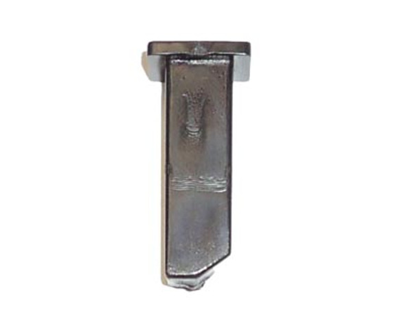 Minn Kota Trolling Motor Part - RELEASE BUTTON-HANDLE - 2303720