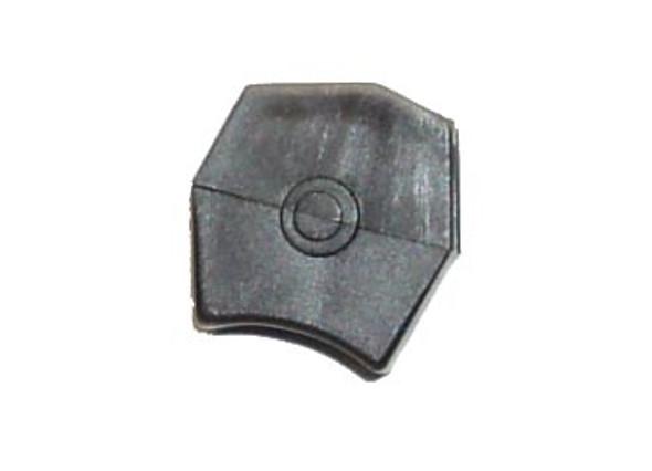 Minn Kota Trolling Motor Part - SWITCH-ROCKER - 2304073 (OBSOLETE)