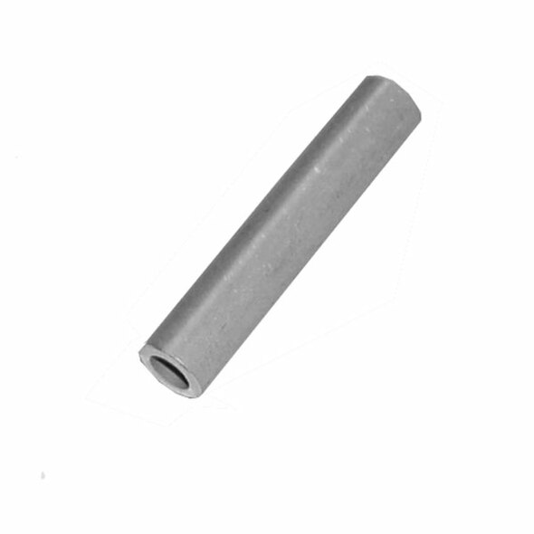 Minn Kota Trolling Motor Part - SPACER - BRUSHPLATE - 973-025