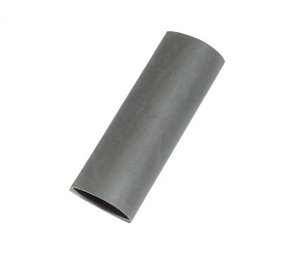 Minn Kota Trolling Motor Part - SHRINK TUBE-3/8 OD X 1-1/ - 2305400
